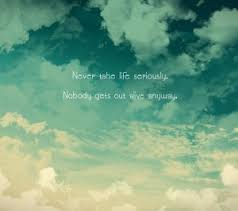 sky quotes about life quotesgram
