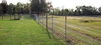 Welded Wire Fence Galvanized Welded Wire Mesh Used For Fence