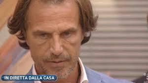 Antonio Zequila squalificato dal GF VIP? Le frasi choc contro ...