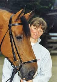 Gina Smith confirmed as Dressage Canada's High Performance committee chair  - Horsetalk.co.nz