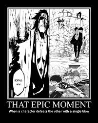 demotivational poster image anime image board