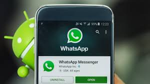 Come recuperare i messaggi cancellati su WhatsApp - Yeppon.it