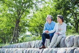 2025年問題~超・高齢化社会を生き抜くための方法とは?