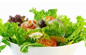 sweetgreen kale caesar salad with