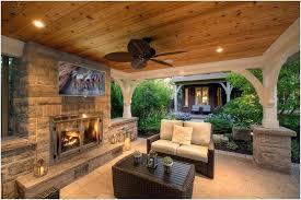 outdoor patio ceiling materials porch
