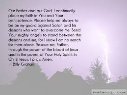 god pray for me quotes top quotes about god pray for me from