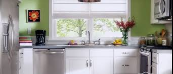 how to install undermount sink with a