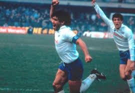 Ferrara ha messo all'asta una maglia di Maradona: