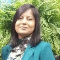 Priti Shah - Accounts payable - New Jersey Community Capital | LinkedIn