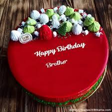 brother happy birthday birthday wishes
