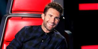 Adam Levine is leaving 'The Voice': See who will take his chair