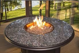 diy propane fire pit stuffandymakes
