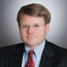 Andrew Smith Named Director, FTC's Bureau of Consumer Protection ...