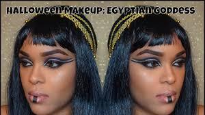 egyptian makeup for saubhaya makeup