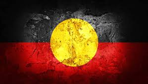 It S Not Up To Indigenous People To Educate Everyone Else About Racism Bega District News Bega Nsw