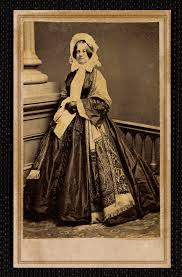 Abigail Fillmore - World Digital Library