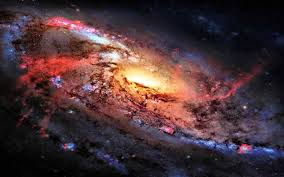 cool galaxy full hd pics wallpaper