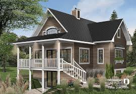 house plan 2 bedrooms 2 bathrooms