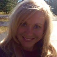 Melody Carter - 200+ records found. Addresses, phone numbers, relatives and  public records | VeriPages people search engine
