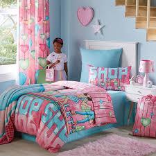 by kid s bedroom