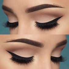 5 tips on how to blend eyeshadow