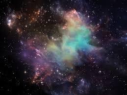 Descubren misteriosa partícula que puede cambiar lo que sabemos ...