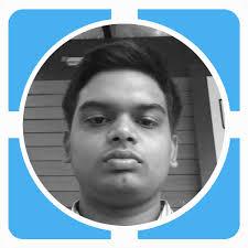 Amazon.com: Praveen Jain: Appstore for Android