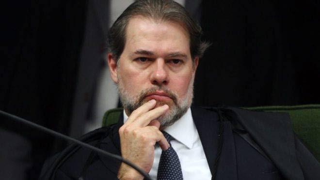 """Resultado de imagem para Dias Toffoli"""""""