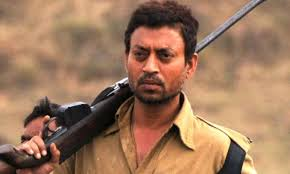 Irrfan Khan's all-time best dialogues from list of his 20 movies ...