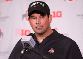 Lulls No Laughing Matter for Ryan Day | The-Ozone