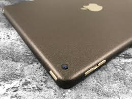 Apple Ipad 9 7 5th Gen Skin Pimpskins