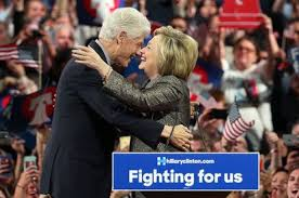 Vince Foster and the Clintons: When the truth just seems not to matter -  Chicago Tribune