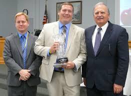 Adam George named district's top administrator | News | postandcourier.com