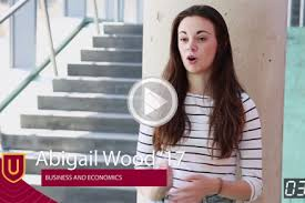 Shattering Glass Ceilings: Abigail Wood '17 • Research and Creative  Projects • Ursinus