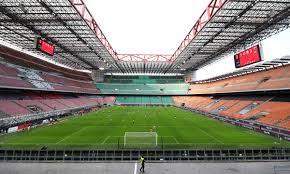 Pronostici lunedì e martedì: tra Tottenham ed Everton balla l'over, Milan -  Juventus da Goal - Super6sport