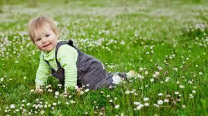 خلفيات اطفال متحركة اجمل صور اطفال كبيره الحجم تصلح خلفيات المميز