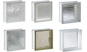 11 steps to install glass block window