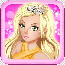 princess fashion doll beauty world