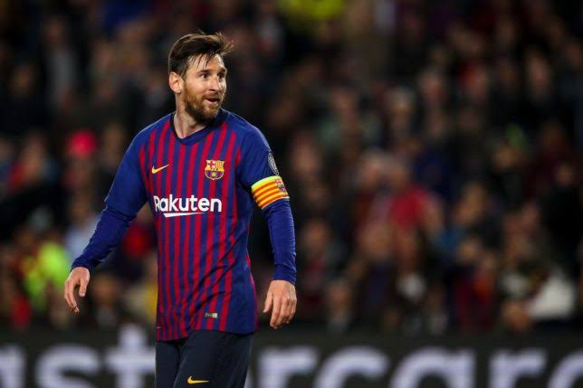 """Image result for messi getty"""""""