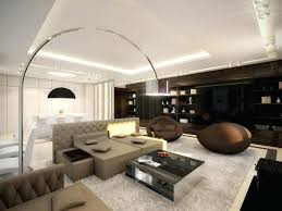 big living room ideas with no fireplace
