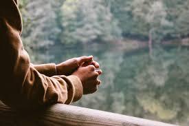 12 Powerful Prayers For Your Church | Tithe.ly