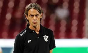 Benevento, le pagelle di CM: i giallorossi avanzano senza ostacoli ...