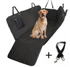 pet car seat car booster seats and