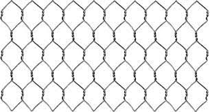 Chicken Wire 30yards Or 27 5meters Roll Nationwide Shipping Cash On Delivery Kikshardware