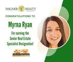Myrna Ryan, Realtor - Real Estate Agent - Bradenton, Florida   Facebook -  14 Photos