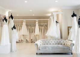 3 best bridal s in greensboro nc