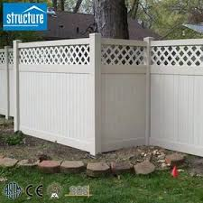 6x8 Lattice Fence Panels 6x8 Lattice Fence Panels Suppliers And Manufacturers At Alibaba Com