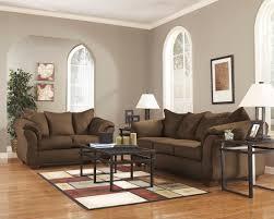 ashley darcy cafe sofa loveseat set