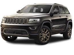 jeep lease deals in ma