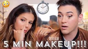 fun makeup challenges saubhaya makeup